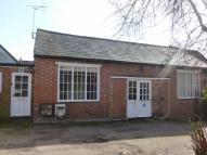 property to rent in STONE STREET, CRANBROOK, KENT. TN17 3HF
