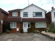 4 bedroom Detached home in Dorothy Avenue Cranbrook...