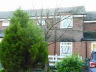 Flat in Eden Court, Hawkhurst...