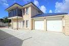 house for sale in 26a Brown Road...