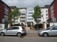 1 bedroom Apartment in Watkin Road, Leicester...