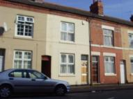 4 bed Terraced house to rent in Ullswater Street...