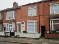Barclay Street Terraced house to rent