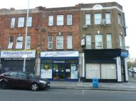 property to rent in Sydenham Road, SE26