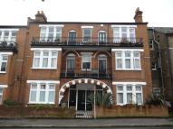 Flat in Ullswater Road, SE27