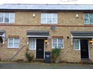 3 bed semi detached house in Sycamore Court, Sydenham...