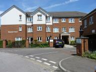 Retirement Property in Stannard Court...