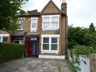 1 bedroom Flat in Adamsrill Road, Sydenham...