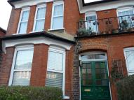 1 bedroom Flat to rent in Queensthorpe Road, SE26