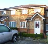 3 bedroom semi detached property to rent in Ridgewell Close, SE26 5AP