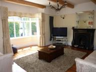 Reddown Road Detached property for sale