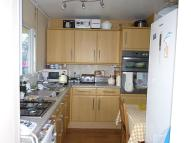 Flat to rent in Laurel Grove, Sydenham...