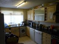 Terraced property to rent in Mill Gardens, SE26