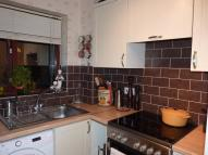 1 bed Flat for sale in Thickett Grove, Anerley...