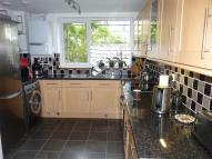 Maisonette to rent in Wells Park Road, SE26