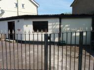 1 bedroom Commercial Property to rent in Teevan Road, CR0