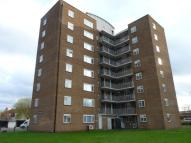 Winchfield Road Flat for sale