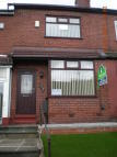 2 bed Terraced house to rent in Block Lane, Chadderton