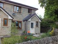 3 bedroom End of Terrace home for sale in Bute Street, Glossop...