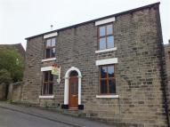 semi detached property to rent in Post Street, Padfield...