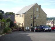3 bed semi detached property for sale in Church View Charlesworth...