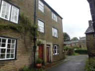 3 bed semi detached house in Old Cross...