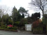 Broadbottom Road Land