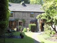 4 bedroom Cottage for sale in Hurst Lane, Glossop