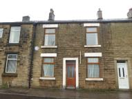 2 bedroom End of Terrace house to rent in 1 Church Street
