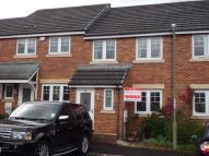 3 bedroom Terraced property in Heron View Simmondley...