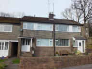 3 bed semi detached house in Ashton Street, Glossop
