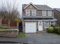 Tavern Road Detached property for sale