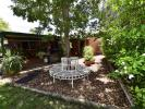 3 bed house for sale in 3 Nelson Terrace...