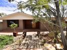 4 bedroom house in 27 Hillside Gardens...