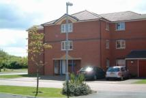 2 bed Apartment in Mountbatten Close...