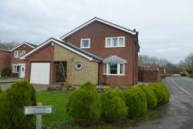 4 bed Detached home in Greenacres, Fulwood...