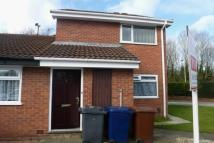 1 bed Apartment to rent in Meadow Bank, Penwortham...