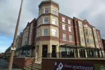 new Apartment to rent in St Georges Road...