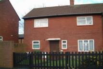 2 bed End of Terrace property to rent in Butlers Meadow, Warton...