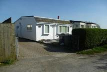 Semi-Detached Bungalow in Bank Lane, Warton...