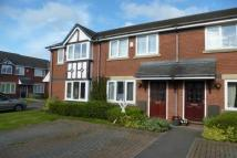 property to rent in Moorhead Gardens, Warton, Preston