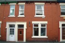 3 bed Terraced property in Shelley Road...