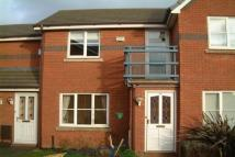 1 bedroom Terraced house to rent in Endeavour Close...