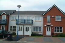 property to rent in Endeavour Close, Ashton On Ribble, Preston