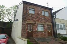 Apartment to rent in Birley Street, Kirkham...