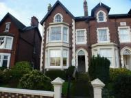 Apartment in Station Square, Lytham...