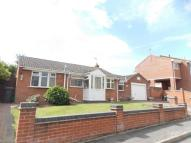 2 bed Detached Bungalow in Primrose Street...