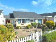 Detached Bungalow in Ariel Drive, Wick, Dorset