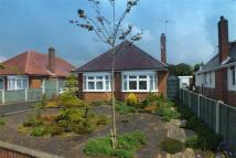 3 bed Bungalow for sale in Leydene Close...