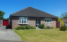 Bungalow for sale in Stirling Way, Mudeford...